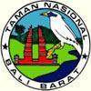 Bali National Park