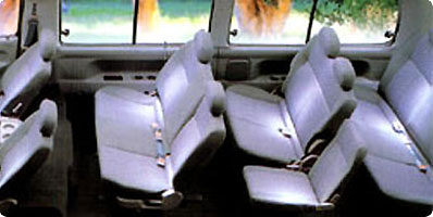 Middle Bus Inside2