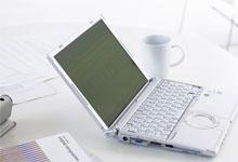 Smart phone/WEB creation