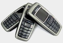 Free Cell Phone Rental
