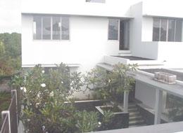 住宅 2階部分 1