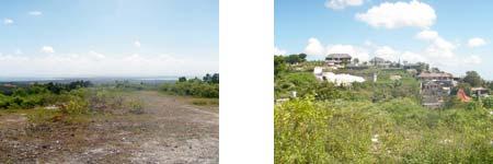 ジンバランの土地 LS-009 1