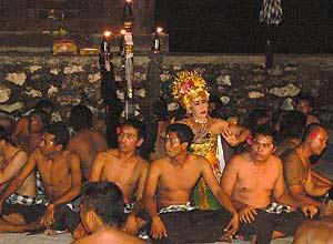 タナロット寺院3