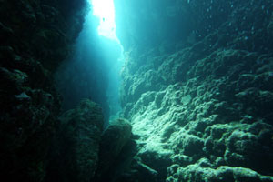 レンボガン&ヌサペニダ島4