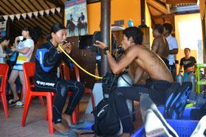 Serangan Surf1