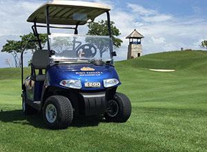 ニュー クタゴルフ 画像