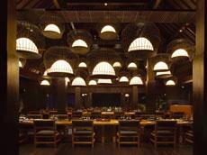 サンカル・レストラン