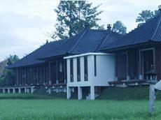 Komaneka Resort