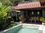 The Amerta Villa