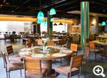 Abians・Restaurant