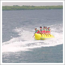 Marine Sports 3