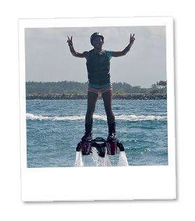 flyboard4