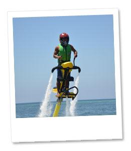 ジェットバイク2