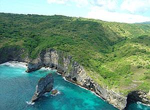 Nusa Penida1