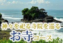 お寺めぐりツアー(世界遺産)
