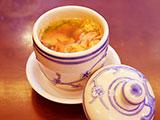上海風スープ