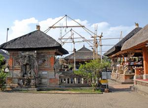 バトゥアン寺院4