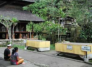 バトゥカル寺院3