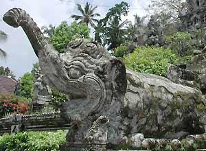 クヘン寺院2