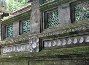 クヘン寺院5