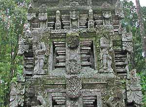 クヘン寺院3
