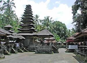 クヘン寺院4