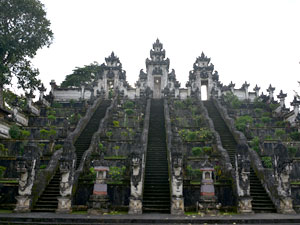 ランプヤン寺院3