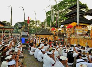 ランプヤン寺院8