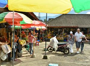 ブドゥグル市場5