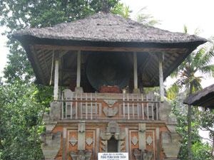 プナタラン サシ寺院5