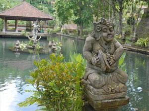 スバトゥ寺院6