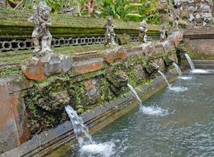 スバトゥ寺院4