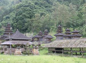 トルニャン村3