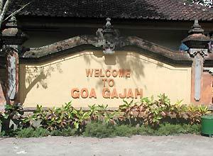 Goa Gajah2