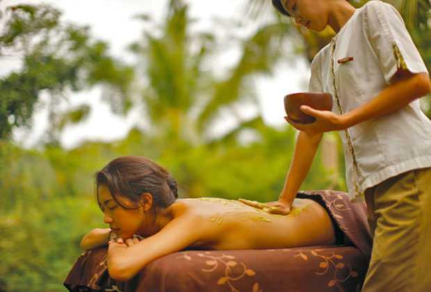 PT.HIRO-Chan Bali Spa & Esthe