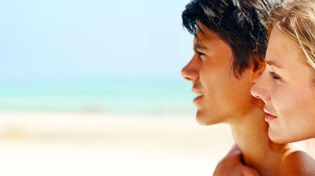 カップル・夫婦で想い出に残る旅行を!バリ島ハンターの到着日プラン