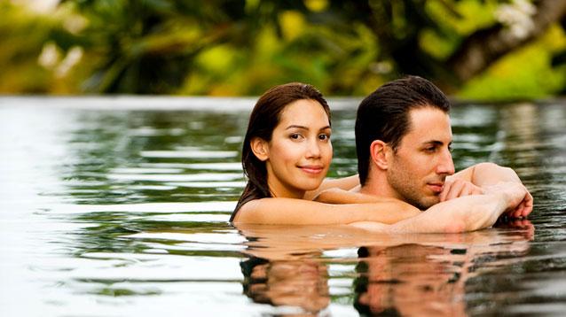 カップル・夫婦で想い出に残る旅行を!バリ島ハンターの最終日プラン