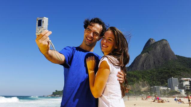 カップル・夫婦で想い出に残る旅行を!バリ島ハンターのオプショナルツアー