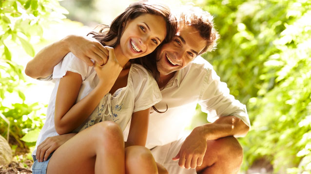 カップル・夫婦で想い出に残る旅行を!バリ島ハンターの観光スポット