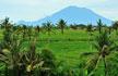 バリ島 観光 スポット2