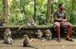 バリ島 観光 スポット4