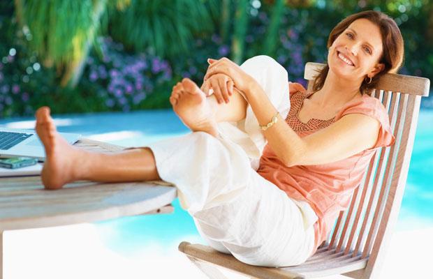 少し贅沢な大人の女子旅 バリ島観光ツアー クイーンオブバリのホテル&ヴィラ