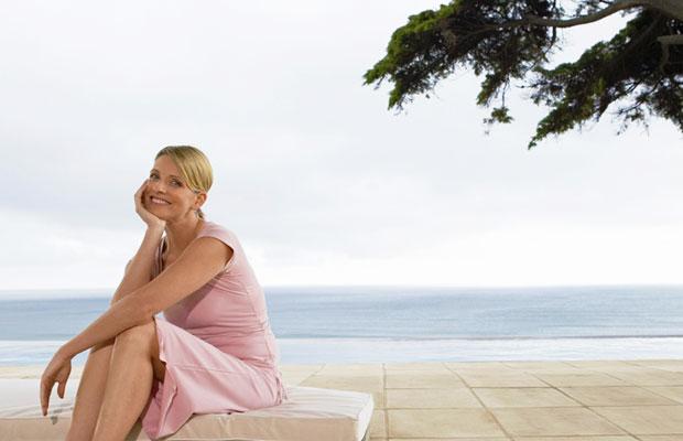 少し贅沢な大人の女子旅 バリ島観光ツアー クイーンオブバリの最終日プラン