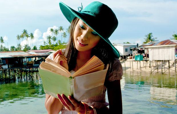 少し贅沢な大人の女子旅 バリ島観光ツアー クイーンオブバリの観光スポット