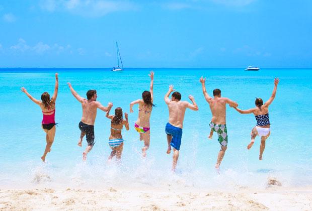 団体・学生旅行におすすめ!バリ島ターゲットのオプショナルツアー