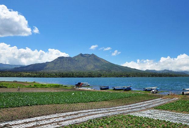団体・学生旅行におすすめ!バリ島ターゲットの観光スポット