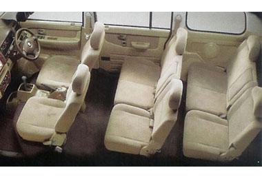 Suzuki APV2