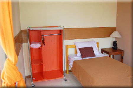 バリ島 宿泊施設 写真