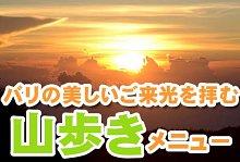 バリ島 観光コモド島ツアー