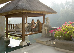 The Lembah Spa7